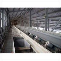 Tripper Conveyors