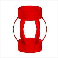 Om003 Slip On Welded Bow Spring Centralizer