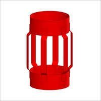 Om-007 Rotating Welded Centralizer