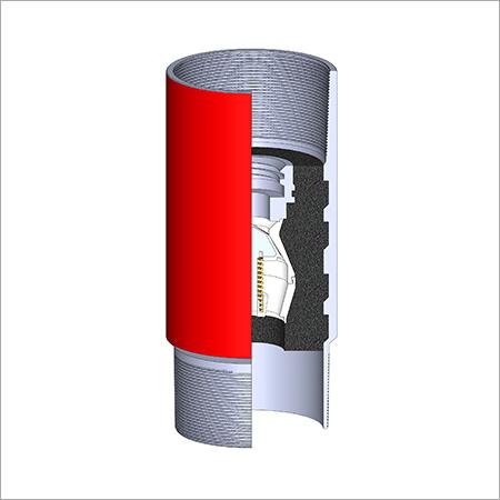 Om102-Nr- Non-Rotating Float Collar