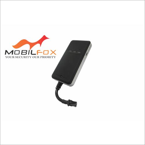 MF Basic GPS Device