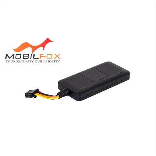 MF Mega GPS Device