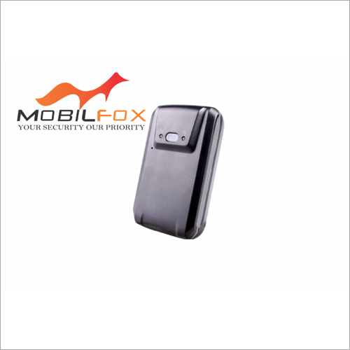 Personal GPS Device