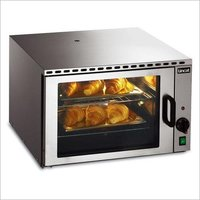 Convection Oven Lco