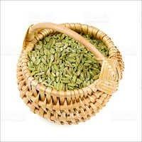 fennel seeds  saunf