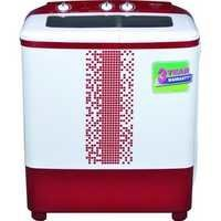 6.5 kg Washing Machine@ RS.6500