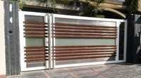 Fabrication Works & Service
