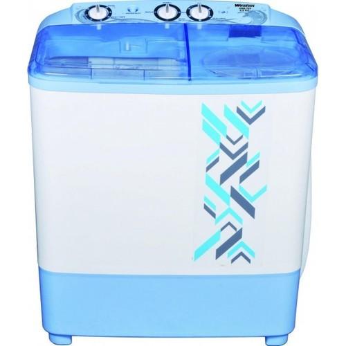 Twin Tub Washing Machine WMI-701@ RS. 6550
