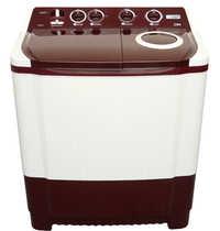 OEM 5.2 KG  TO 8 KG Washing Machine RS .3600