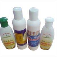AM Care Oil