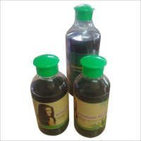 Thailam Hair Oil
