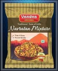 NAVRATAN MIXTURE