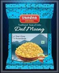 DAL MOONG