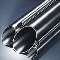 Electropolished Tubes, Pipes & Fittings