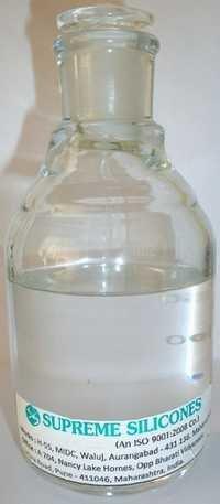 CORBOXY-EPOXY SILICONE FLUID