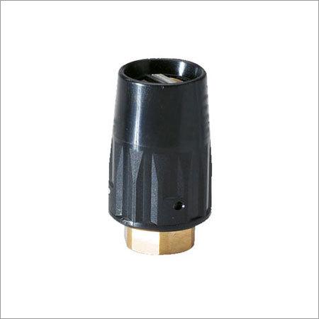 Variable Fan High Pressure Nozzle
