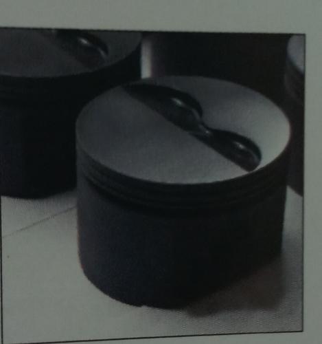 phosphate coating