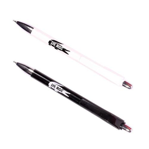 Corporate Ball Pen