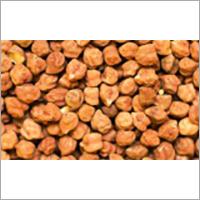Brown Chik Peas