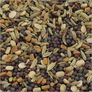 FENU GREEK SEEDS