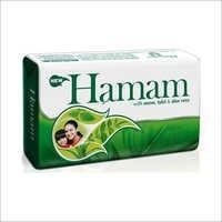 Hamam Bath Soap