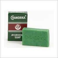 Chandrika Ayourvedic Soap