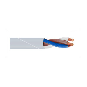PTFE Control Cables