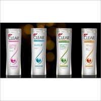 Clear Scalp Shampoo