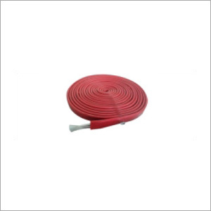 Flat Heating Cable