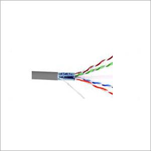 Modbus Cable