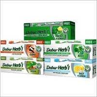 Dabur Herba Toothpaste