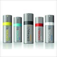 Cinthol Deodorant