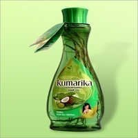 Kumarika Hair Oil