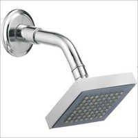 4x4 Jaquar - Bend Showers