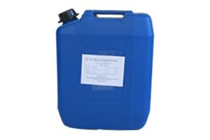 Acetic Acid HCL