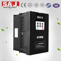 Manufature 3 Phase Grid Tied Solar Inverter