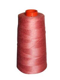 Spun Polyester Threads