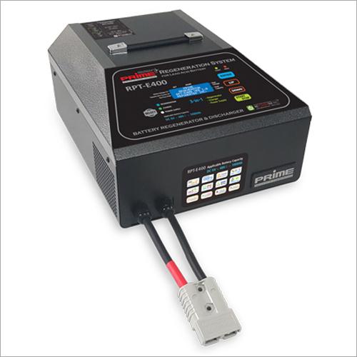 Prime Battery Regenerator RPT-E400