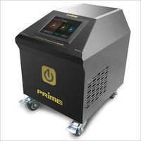 RPT-S600 Prime Battery Regenerator