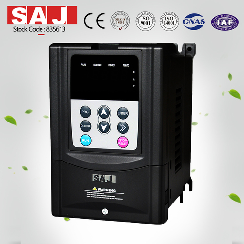 SAJ High Effiency 380V Solar Pump Controller