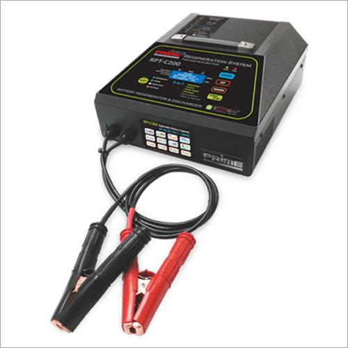 RPT-C200 Prime Battery Regenerator