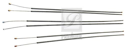 Mirror Cables