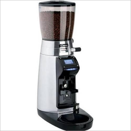 MAGNUM COFFEE BEAN GRINDER