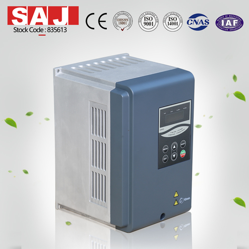 SAJ High Effiency Automatic Pump Controller