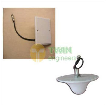 Wifi Dish Antenna