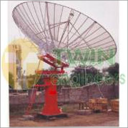 Satellite Antenna, Satellite Antenna Manufacturers & Suppliers, Dealers
