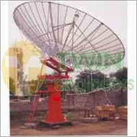 Satellite Antenna