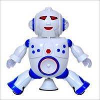 Dancing Robot Toys