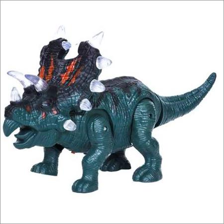 Kids Electrical Dinosaur Toys