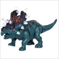 Kids Electrical Dinosaur Toys